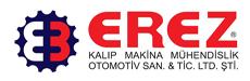 Erez Makina
